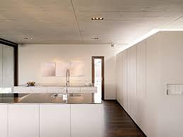 Buy Kitchen Island Kitchen Island Beautiful Kitchen Island Designs My Dream