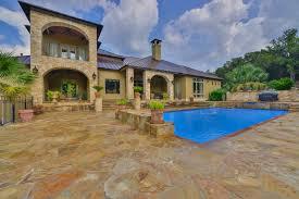 stunning luxury home for sale in sendero ranch san antonio tx