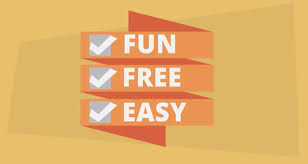 easy way to earn money ways to make money from home free money mysurvey uk