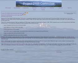 Lake Almanor Thermal Curtain December 2014 The Almanor Post