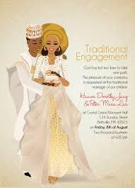 Sample Of Wedding Invitation Card Design Wedding Invitation Cards Designs In Nigeria Yaseen For