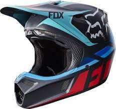 motocross helmet review dirt bike helmets 2017 top 5 the ultimate guide motocross advice