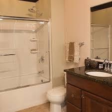 minneapolis kitchen u0026 bath design showroom inspiration design center