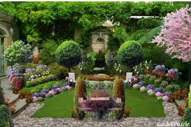 garden design garden design with free vegetable garden design