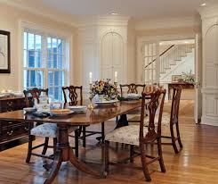 Traditional Formal Dining Room Furniture by Dining Room Interior Design Pertaining To Formal Dining Room Ideas