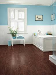 bathroom flooring ideas people commonly use model home decor ideas