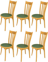 Dining Chair Price Supreme Dining Chairs Creepingthyme Info