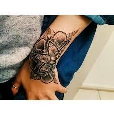 45 best tattoos
