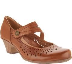 Images of Negative Heel Sandals