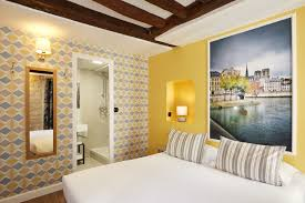 hotel excelsior latin paris charm hotel paris