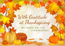thanksgiving day dinner quotes sayings wishes messages images