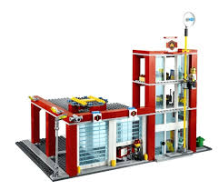 lego office office design lego home office lego home office