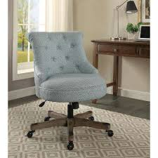 office chairs home office furniture the home depot