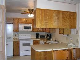 kitchen solid wood kitchen cabinets kitchen cabinets wholesale
