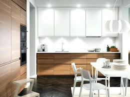 Modern Kitchen For Cheap Cheap Modern Kitchen Worktops Kitchens Browse Our Range Ideas At A