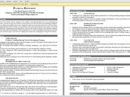 resume sle for fresh graduate pdf editor best resume sles pdf download for high students applying