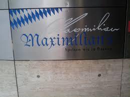 deutsche küche berlin mitte restaurant berlin bayerisches restaurant maximilians berlin mitte