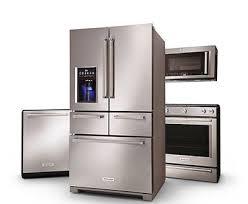 kitchen appliances packages deals amazing kitchen appliance packages the home depot package deals
