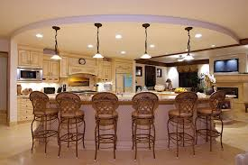 100 kitchen island design tips kitchen 62 creative small