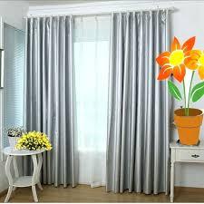 modèle rideaux chambre à coucher modele rideaux chambre a coucher a res d at pour 4 modele rideau