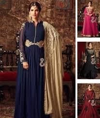 wholesale dresses salwar kameez designs catalogue wholesale suits