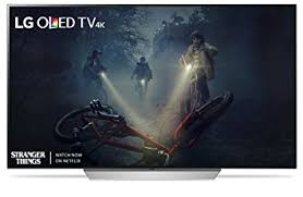 tv black friday 2017 amazon amazon com lg electronics oled55c7p 55 inch 4k ultra hd smart