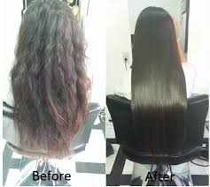hair blessing rebond review hair salons in quezon city philippines facebook
