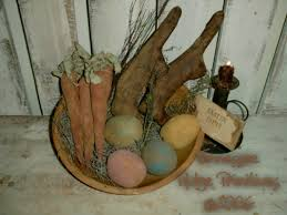primitive easter eggs patternmart patternmart trp primitive easter eggs carrots
