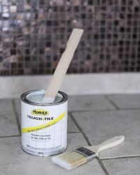 kitchen paint kitchen tile update backsplash quickly