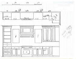 kitchen island width kitchen kitchen size excellent image concept island dimensions