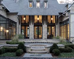 Home Windows Outside Design by Exterior Home Windows Windows Exterior Design Exterior Home