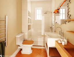 bathroom color idea phenomenal 97 small bathroom color ideas bathroom vanity diy