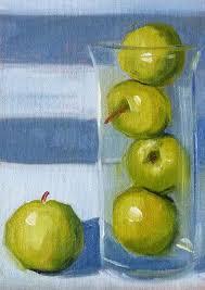 Green Apple Kitchen Accessories - 27 best kitchen colors images on pinterest kitchen colors