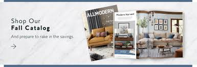 home interiors gifts inc company information 100 images home