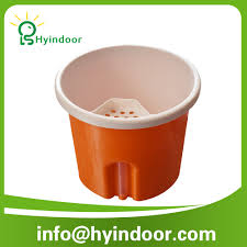 wholesale watering pots online buy best watering pots from china