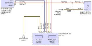 smart drive wiring diagram smart wiring diagrams instruction