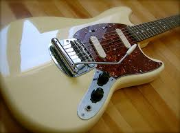 squire mustang vm mustang pickguards what s the deal squier forum