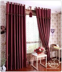 modele rideau chambre modele rideaux chambre a coucher modele rideau pour chambre a