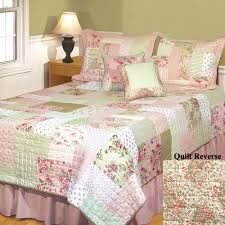vintage chic bedding bedding blog by the home decorating