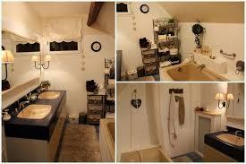 refaire sa cuisine a moindre cout incroyable refaire une salle de bain a moindre cout 91 pour idées de