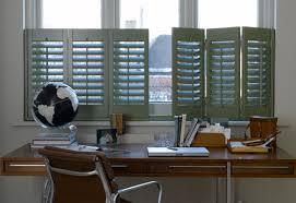 Interior Shutters For Windows Custom Indoor Shutters Katy Elliott