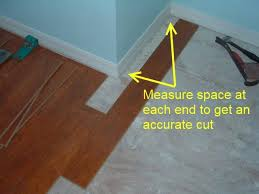 cutting laminate around corners diy tips