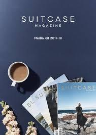 Press Customer Reviews Shoreditch Novel Skincare Suitcase Magazine Media Kit 2017 By Suitcase Issuu