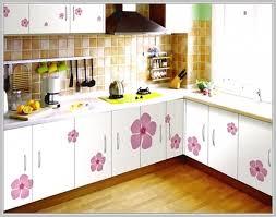 premade kitchen cabinets kenangorgun com