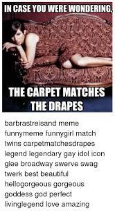 Carpet And Drapes 25 Best Memes About Drapes Drapes Memes