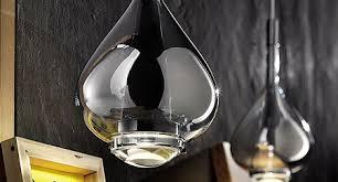 leuchten designer schneider einrichtungen design leuchten beleuchtung