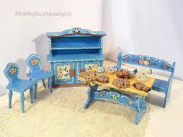kitchen dollhouse furniture dora dollhouse furniture u2013 nitronetwork co