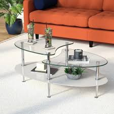 Tables In Living Room Living Room Sofa Ideas Large Size Of Home Table Designs For Living