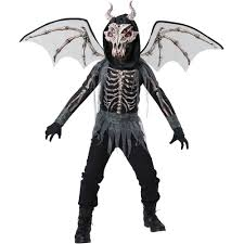 scary halloween costumes for boys boys scary halloween costumes