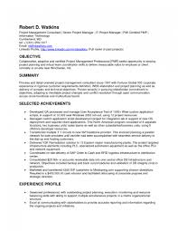 Sample Resume For Accounting Assistant 5 Resume Examples With No Experience Job Bid Template Sample